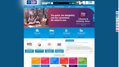 sbi.co.in