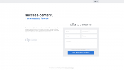 success-center.ru