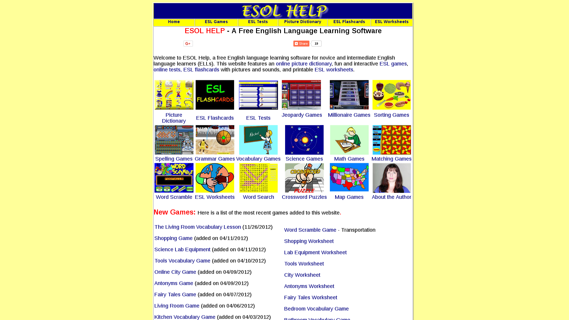 578kB, Sheppard Software Fun Free Online Learning Games And Activities